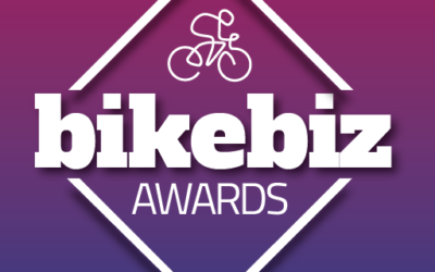 BikeBiz Awards returning to the Cycle Show for 2019