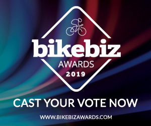 BikeBiz Awards 2019: And the nominees are…